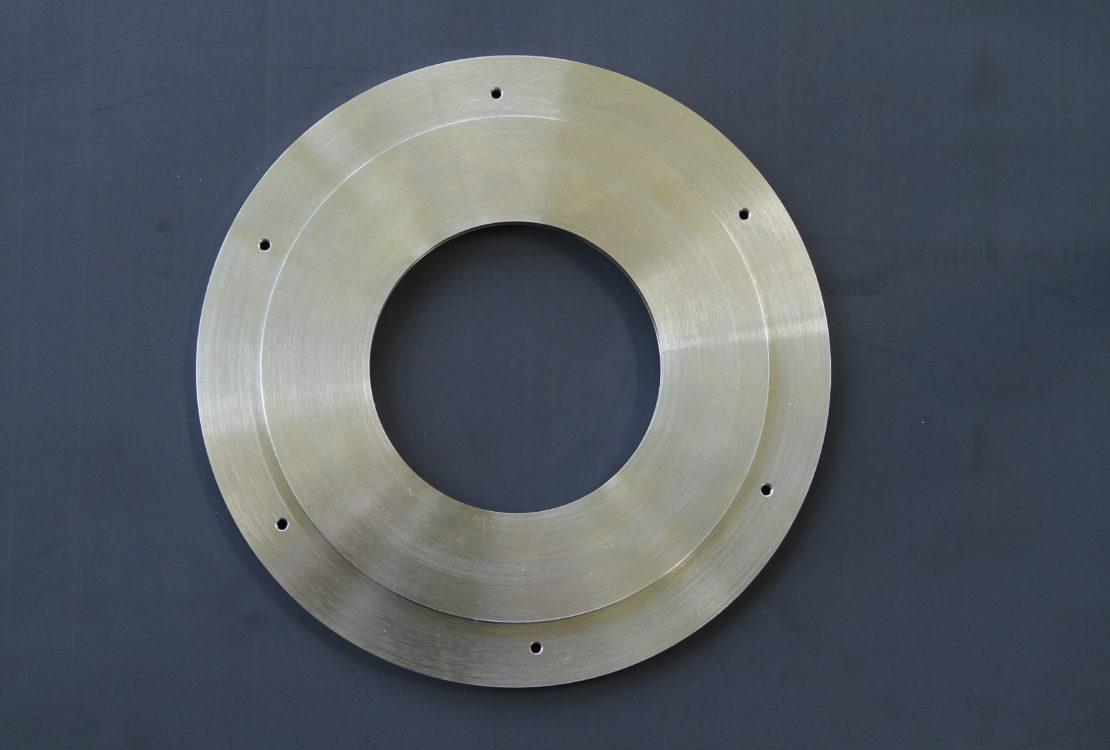piece mecanique